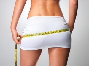 Leczenie nadwagi