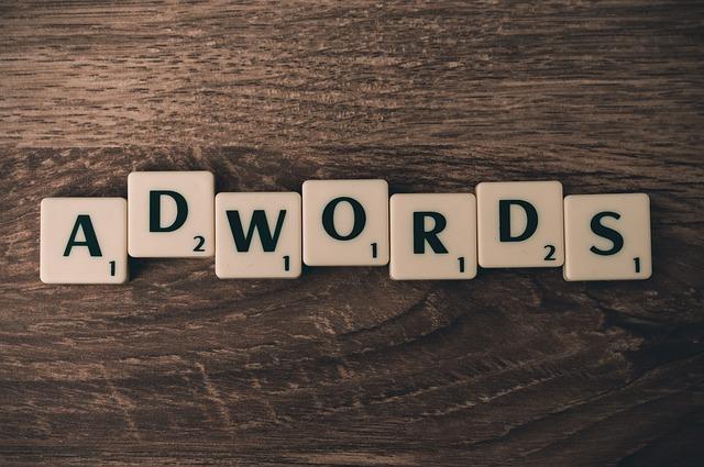 Ekspert  w dziedzinie kampani Adwords pomoże i dobierze trafną strategie do twojego biznesu.