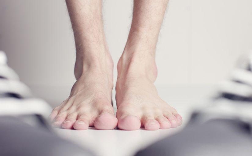 Jak kurować grzybicę? Zapobieganie oraz objawy