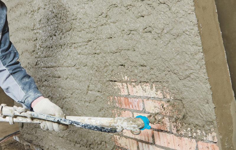 Czas budowy domu jest nie tylko szczególny ale także wielce trudny.